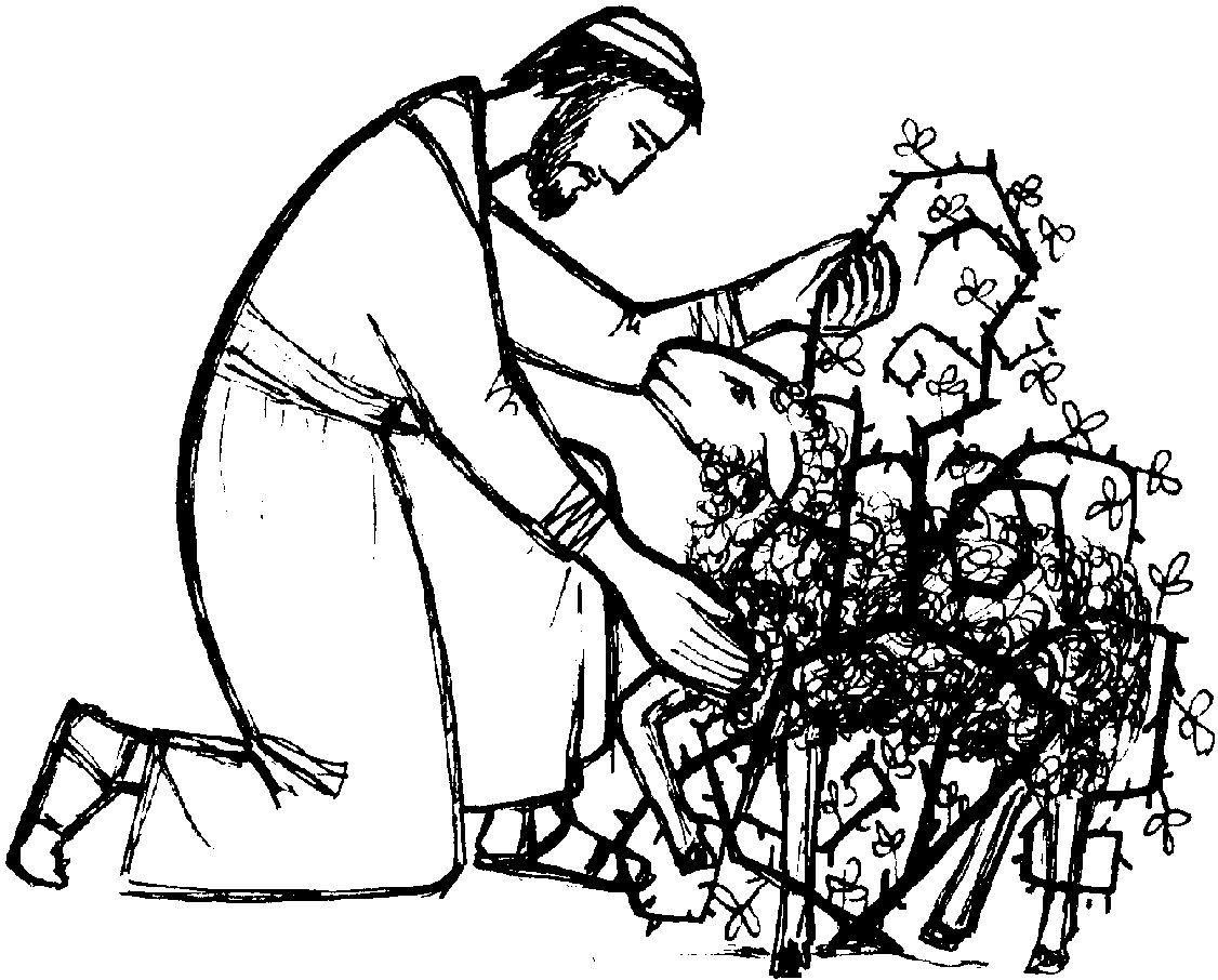 26 jesus is risen coloring page ideas gekimoe 98445 for Jesus is risen coloring page